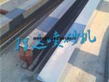 钢结构除锈机械_钢结构除锈喷砂机