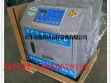 口腔门诊用的污水处理设备