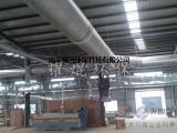 山东耀焜环保中央除尘设备 厂家直销 品质有保障