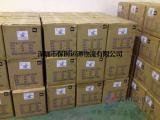 fba退货换标服务 亚马逊fba退货运费