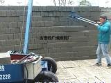 空心砖吊砖机 水泥砖码砖机