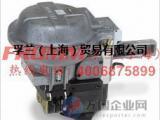 A483铁扣钢带气动打包机(推扣式/双咬扣)FROMM