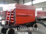8米9米10米移动升降机生产厂家