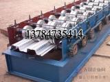 688型楼承板机祥丰厂家现货供应