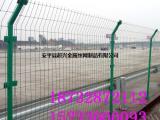 河道护栏网厂@河边河道护栏网厂@河道护栏网直接厂家