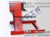 玉柴6112发动机支架胶垫 发动机支架 田中机械设备