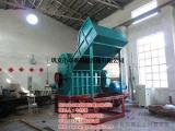 大型废钢破碎机价格|大型废钢破碎机|卓泰机械