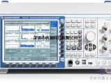 R&S 手机综测仪CMW500 无线综合测试仪