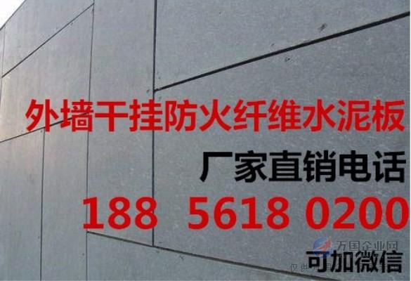 1514342908(1)_副本