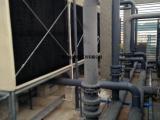 中央空调水泵水管风管风口控制维护更换