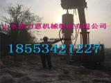 姜堰土石方大型岩石分裂机 制造商