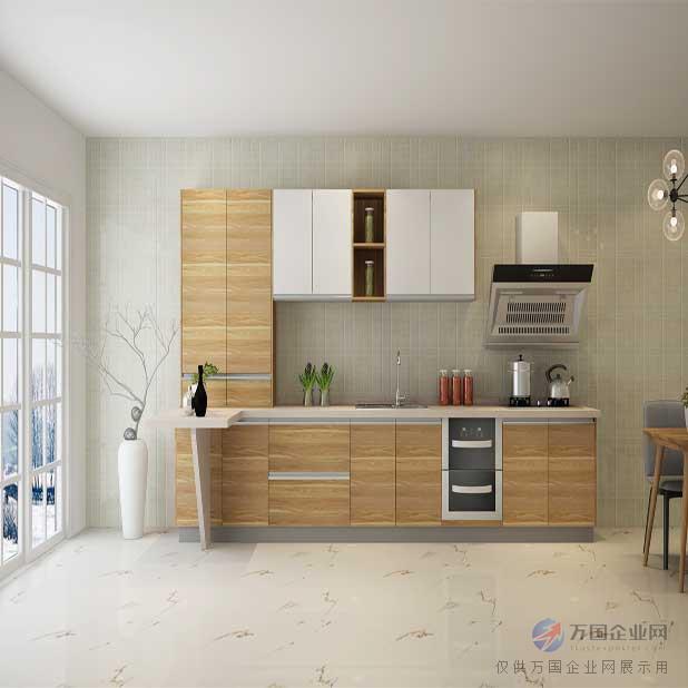 挪威阳光厨房