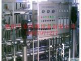 纯净直饮水设备桶装纯净水设备生产厂家洛阳千业水处理专业生产