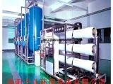 小型纯净水厂设备酒店纯净水设备洛阳千业环保销售中品质优价格低