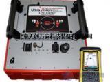 LTD-90B 雷达生命探测仪