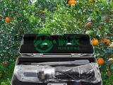 GT-ATC系列手持式水果糖度计