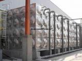 水箱价格,不锈钢水箱厂家价格