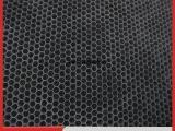 厂家供应除异味活性炭空气过滤器蜂窝状空气过滤器量大从优