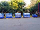 供应化学镍优质化学镀镍药水