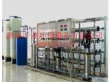 泳池净水设备泳池水处理设备千业环保品质优价格低值得信赖