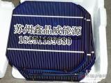 电池片回收 长期高价电池片回收 太阳能电池片回收 现款支付