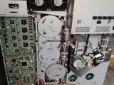 昆山打印机维修 专业维修团队 2小时上门维修