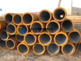 林州无缝钢管|风宝无缝钢管|林州风宝无缝钢管 现货库存价格