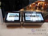 武汉标识标牌制作、酒店标识牌、企业标识牌制作找好润来更专业
