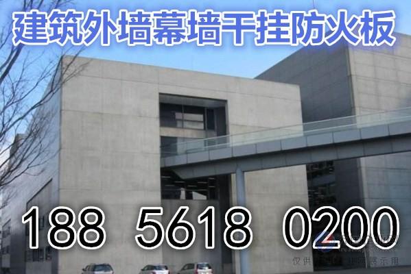 1514346292(1)_副本