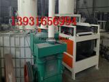 安徽热固复合聚苯乙烯泡沫保温板设备,河南热固性聚苯防火板设备