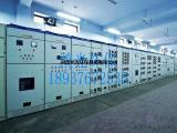 电力变压器出现噪音的原因及噪音治理方法