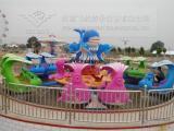 新型激战鲨鱼岛厂家 公园景区鲨鱼岛价格 飞豹游乐厂家直销