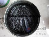 水渠聚氯乙烯胶泥