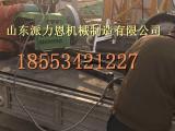 鄂尔多斯电动串珠绳锯机应用及发展