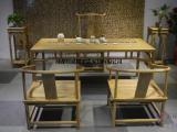 宏森古典 实木家具