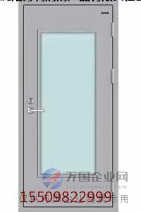 沈阳单元门厂家#沈阳单元门生产厂家|小区专用单元门。