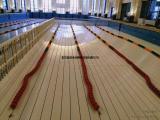 拆装式泳池优惠供应  北京蓝易专业承接拆装式游泳池