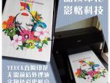 进口数码印花机T恤直喷连供水性颜料墨水专业级纯棉纺织涂料墨水