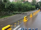 水泥隔离墩厂家直销隔离墩加工定制道路水泥墩