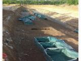 批发土工袋  防护土石笼袋