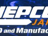 2019年日本电子元器件展%2019日本东京电子元器件展
