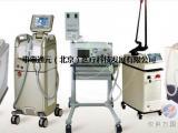 专业的医疗器械临床试验统计分析 北京事事通元医疗器械注册