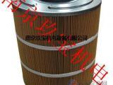 TR-26500日本TRIPLER滤芯OS10原装玖宝销售