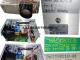GSI LUMONICS激光器电源维修激光打标机维修激光电源