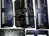秋山印刷机水辊驱动器维修JPE驱动器JV4-380北京