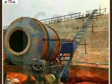 水泥石块边坡送料机 建筑工程用爬山虎上料机
