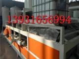 硅质聚苯板设备及聚合聚苯板设备、占新疆市场百分率