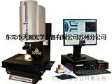 MVP 200/ 250/ 300适用的三维影象测量仪