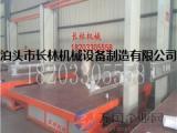 长林eps数控泡沫切割机 高速度 高效率 高质量