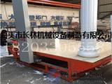 厂家直销精密eps数控泡沫切割机型号全可定制